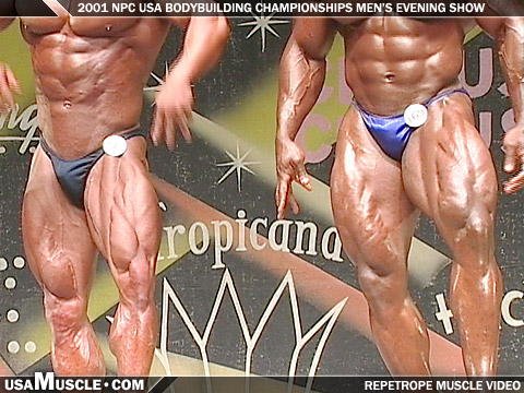 Patrick Matsuda