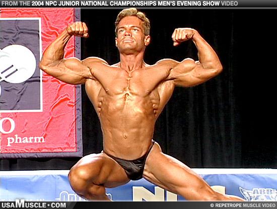 Jonathan Coker