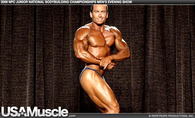 Shawn Boutwell