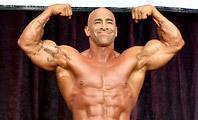 Jason Gianelli