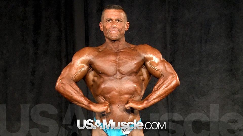 Wayne Hugar