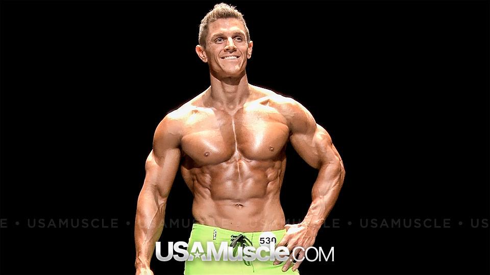 Jason Wittrock