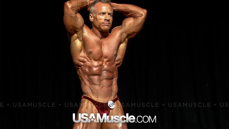 Bryan Homer
