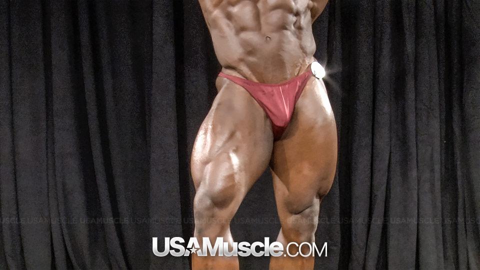Lonnie Townsend