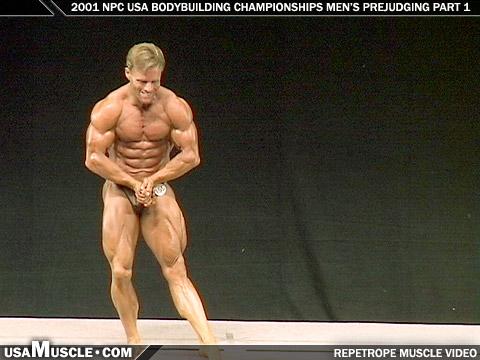 Bryce Lewis