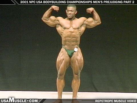 Fred Bigot