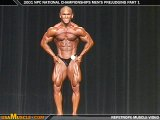 Lance Harano