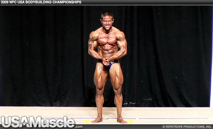 Brian Hofer