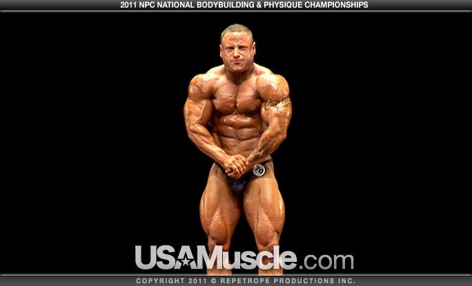 Steve Silverman