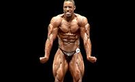 Alan Bailey
