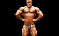 Robert Youells