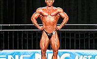 Craig Hall