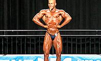 Chris Kutz