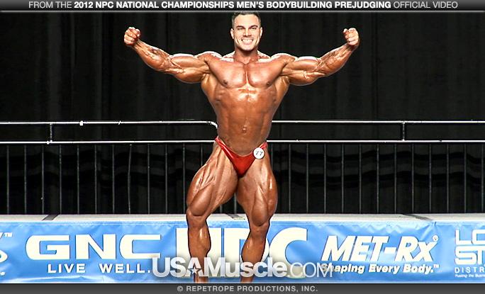 Alexey Gonzalez