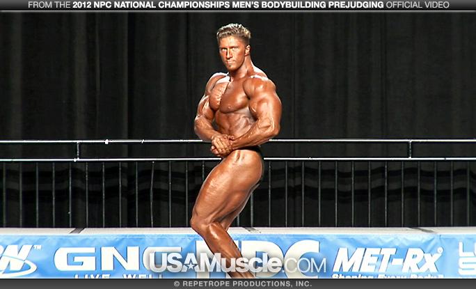 Nicholas Zak