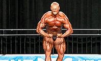 John Blatz