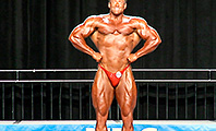 Nathan Steiger