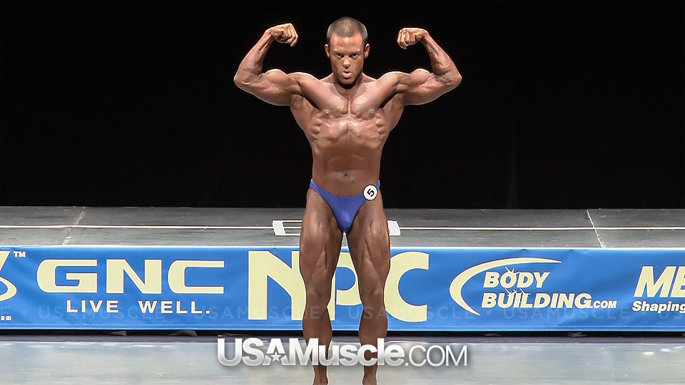Jason Aguila