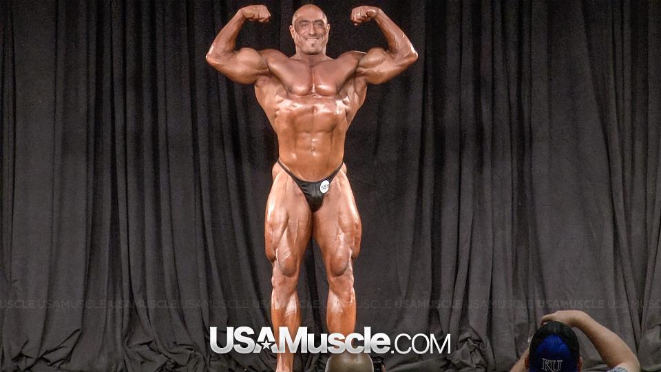 Rob Costarelli