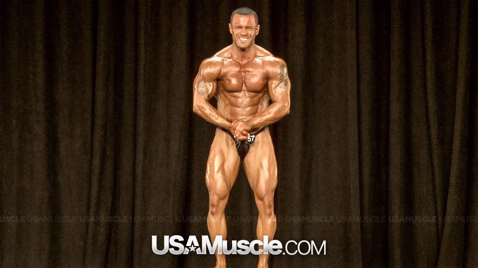 Jason Orellana