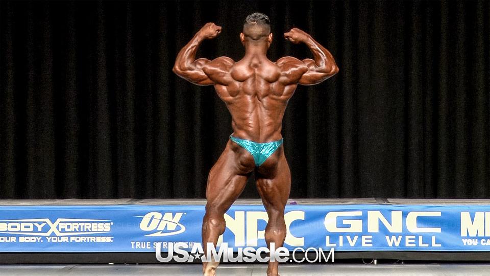 Miguel Senior