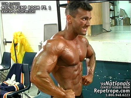 Joe Lopez