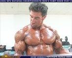 Craig Torres
