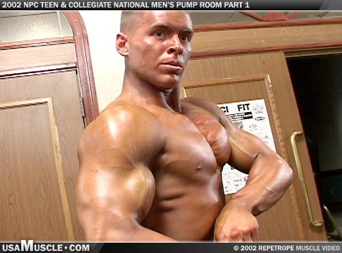 Vaughn Laub