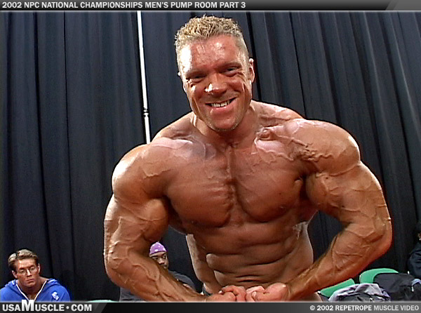 Dave Hintz
