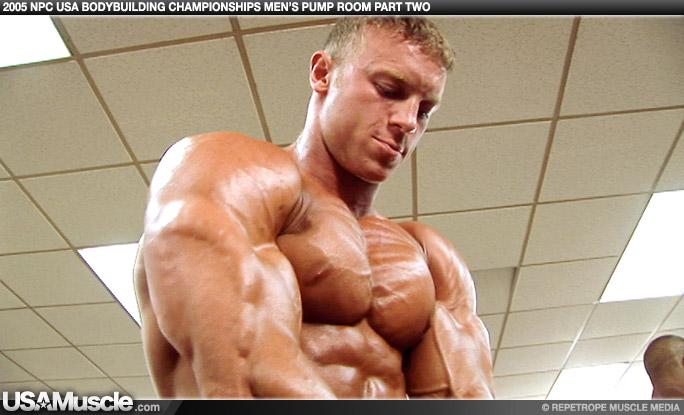 Christopher Smith (I)