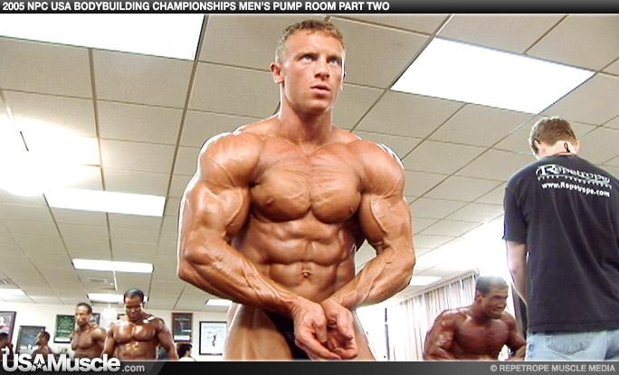 Christopher Smith (4)