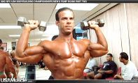 Jorge Betancourt