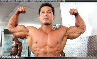 Leonardo Pacheco
