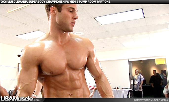 Wyatt Vial