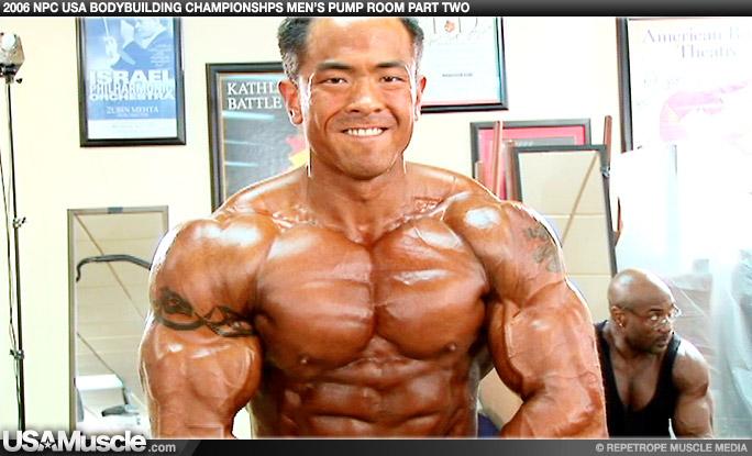 Ryan Imamura