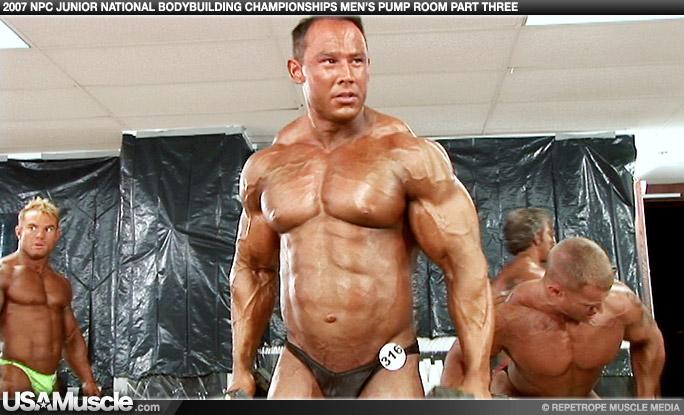 Winston Yang