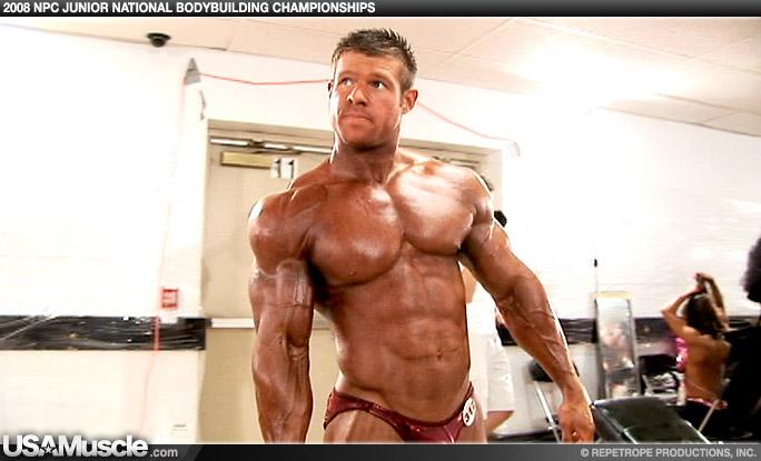 Daniel Young
