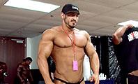 Marc-Antoine Andrade