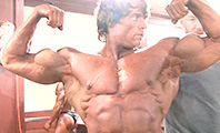 Gary Ullrich