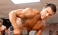 Ryan Vinson
