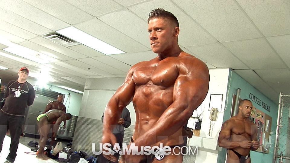 Jonathan Jaquay