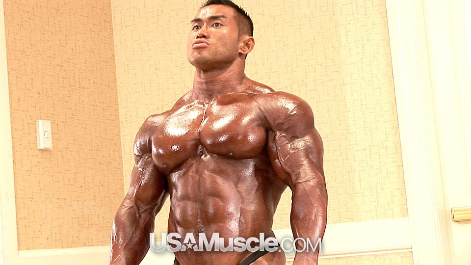 Hidetada Yamagishi