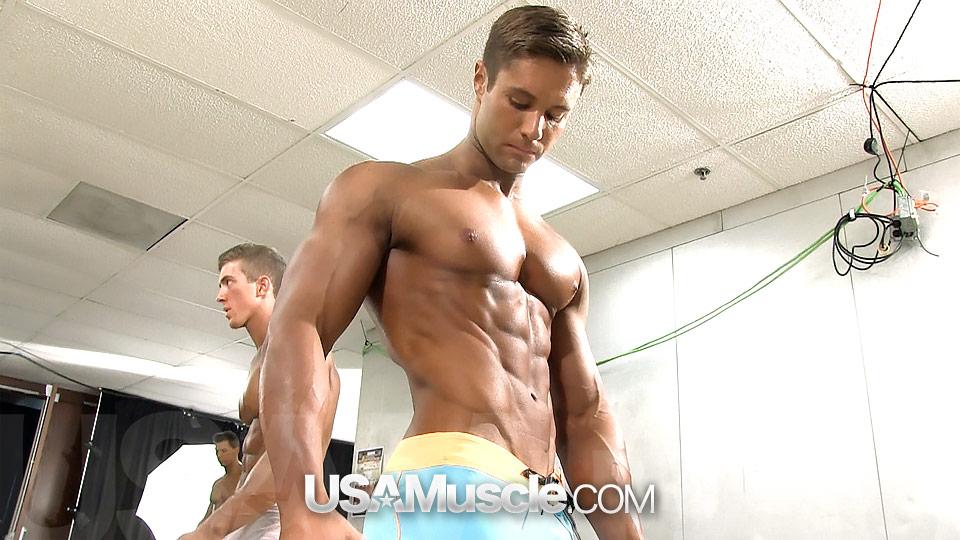 Matt Bucur