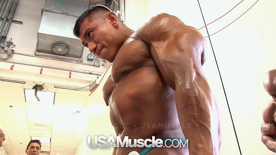 Renny Ramirez