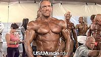 Jeff Geldean