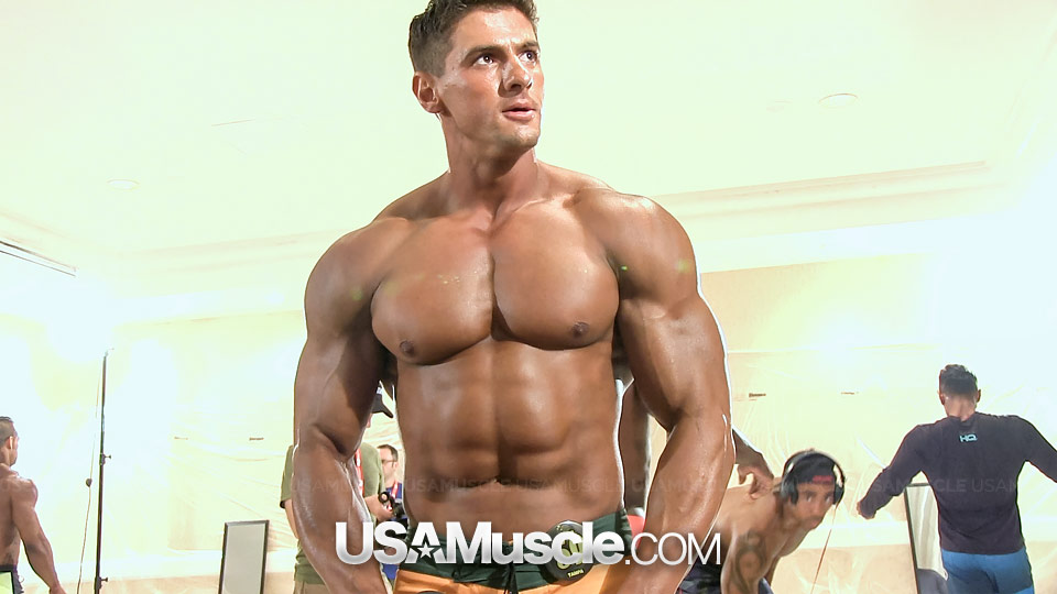 Matt Ramseier