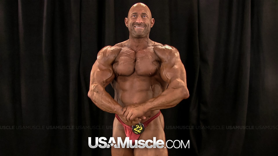 Craig Licker