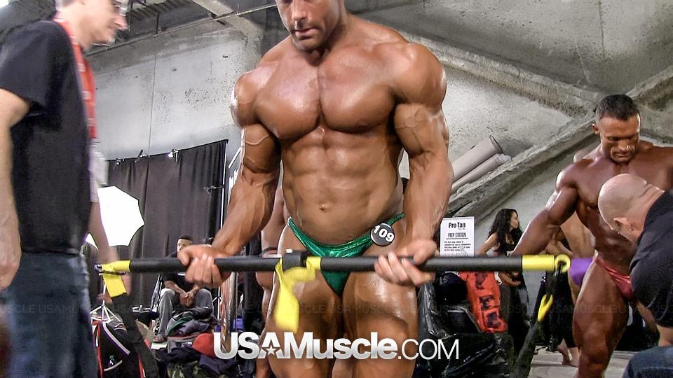 Brent Sager