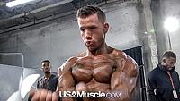 Ryan Sibley
