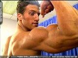 Steven Alex